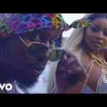 VIDEO: Popcaan – Unruly State ft. Dre Island, Quada, Jafrass