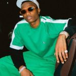"""Listen To Wizkid's New Song """"MA Pariwo"""" Snippet"""