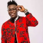 Reekado Banks Debunk his Fraudulent Charges by A Lady