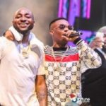 Should we F*ck Around and Add Wizkid To This? – Tory Lanez on his Mixtape with Davido