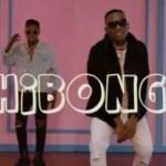 Abbah ft. Marioo, G Nako & Byter Beast – Chibonge (Audio + Video)