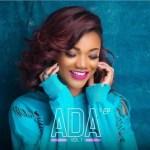 Ada – No One Like You