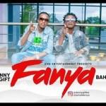 Bahati ft. Danny Gift – Fanya
