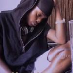 Bukunmi – Fvck You (Savage Reply X Kizz Daniel Cover)