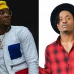 Kizz Daniel Took SARS To Demmie Vee's Crib To Seize Him