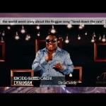 Saheed Osupa – Dynamism (Fuji Music + Video)