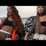 VIDEO: Ariana Grande – Monopoly ft. Victoria Monet