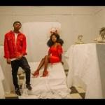 VIDEO: Ayanda Jiya – Falling For You ft. A-Reece