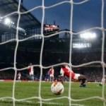 VIDEO: Chelsea Vs Slavia Prague 4-3 Europa League 2019 Goals Highlights