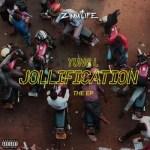 Yung L – Jollification EP (Full Album)