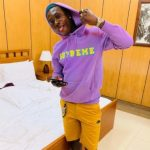 Zlatan ibile finally Speaks On Why EFCC Arrested Them (Read How it Happens)