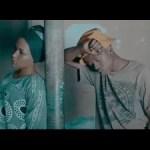 Bright – Aibu (Audio + Video)
