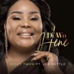 Ceccy Twum Ft. Joe Mettle – Di Wo Hene