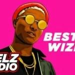 DJ Tade – Best Of Wizkid Mix (Afrobeat Mixtape)[2011-2019]