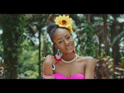 MC Galaxy - Aliona (Audio + Video) Mp4 Mp3 Download