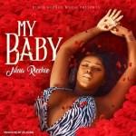 Nina Ricchie – My Baby (Audio + Video)