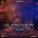 Splendid ft. Sir Victor Uwaifo – Guitar