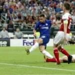 VIDEO: Chelsea Vs Arsenal 4-1 Europa League 2019 Final Goals Highlights