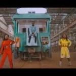 VIDEO: Dolly Pierce – Owale ft. Zlatan Ibile
