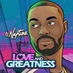 DJ Neptune Ft. Slimcase, CDQ, Larry Gaaga & Olamide – Shawa Shawa