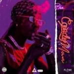 Flame ft. Ayanda Jiya – Don't Bother