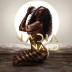 Nadia Nakai – Africa