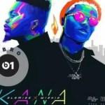 Olamide ft. Wizkid – Kana