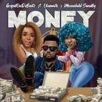 VIDEO: GospelOnDeBeatz – Money ft. Okiemute & Moonchild Sanelly