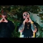 VIDEO: J. Balvin ft. Bad Bunny – QUE PRETENDES
