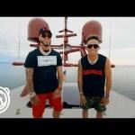 VIDEO: Ozuna & Anuel AA – Cambio