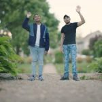 VIDEO: YBN Cordae Ft. Chance The Rapper – Bad Idea