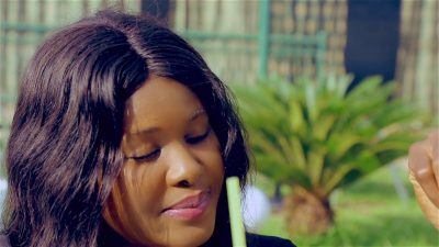 Jimmy D Psalmist Ft. Emmasings - When You Carry God (Audio + Video) Mp3 Mp4 Download