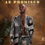 King Promise – As Promised (FULL ALBUM)