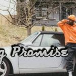King Promise – I Tried