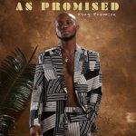 King Promise Ft. Omar Sterling – Hangover