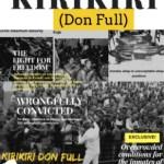 Lamboginny – KiriKiri Don Full (Prod. By STO)