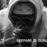 Shatta Wale – Prepare Di Gunz (Prod. by Paq)