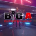 VIDEO: Big A – Joro ft. Masterkraft, Ajaeze, CDQ, Zoro