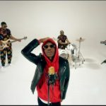 VIDEO: DJ Tunez – Gbese ft. Wizkid & Blaq Jerzee