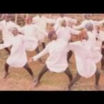 VIDEO: Eddy Kenzo – Pull Up ft. Harmonize