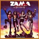 Dj Fanes – Zama dance