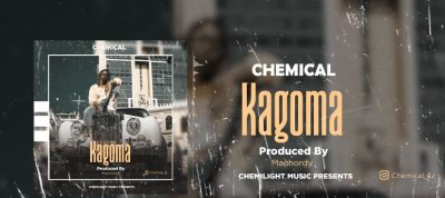 Chemical - Kagoma Mp3 Audio Download