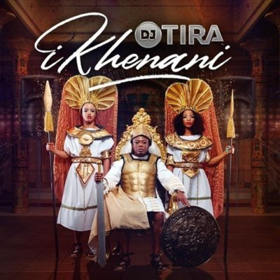 DJ Tira - Woza Mshanami Ft. Dladla Mshunqisi & CampMasters Mp3 Audio Download