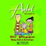 Dr Peppa – Aalot ft. Chang Cello & Lucasraps