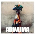 E.L Ft. A.I – Adwuma