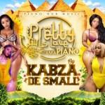 Kabza De Small – Wozzzzah
