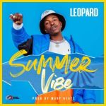 Leopard – Summer Vibe (Audio + Video)
