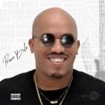 Prince Bulo – Amagama Ft. Nokwazi & Dladla Mshunqisi (Pastor Snow's Afro Mix)