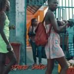 Rhumba – Street Smart (Audio + Video)
