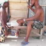 VIDEO: Broda Shaggi Comedy – CAPITAL OF LAGOS
